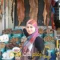 أنا سليمة من اليمن 27 سنة عازب(ة) و أبحث عن رجال ل الحب