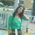 أنا دينة من عمان 26 سنة عازب(ة) و أبحث عن رجال ل المتعة