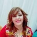 أنا سيرين من ليبيا 48 سنة مطلق(ة) و أبحث عن رجال ل التعارف