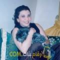 أنا رانية من قطر 51 سنة مطلق(ة) و أبحث عن رجال ل المتعة