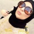 أنا ميرال من مصر 24 سنة عازب(ة) و أبحث عن رجال ل المتعة