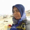 أنا وسيمة من مصر 32 سنة عازب(ة) و أبحث عن رجال ل الزواج