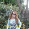 أنا عائشة من البحرين 41 سنة مطلق(ة) و أبحث عن رجال ل الدردشة