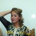 أنا ملاك من فلسطين 22 سنة عازب(ة) و أبحث عن رجال ل الحب