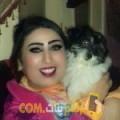 أنا سهيلة من مصر 38 سنة مطلق(ة) و أبحث عن رجال ل الزواج