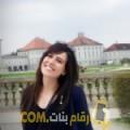 أنا عائشة من لبنان 27 سنة عازب(ة) و أبحث عن رجال ل التعارف