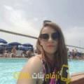 أنا غزال من الجزائر 33 سنة مطلق(ة) و أبحث عن رجال ل الزواج