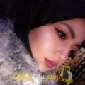 أنا سمورة من سوريا 18 سنة عازب(ة) و أبحث عن رجال ل الزواج