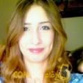 أنا بهيجة من سوريا 25 سنة عازب(ة) و أبحث عن رجال ل التعارف