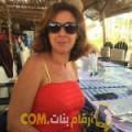 أنا لمياء من البحرين 47 سنة مطلق(ة) و أبحث عن رجال ل الصداقة