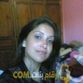 أنا سلطانة من عمان 30 سنة عازب(ة) و أبحث عن رجال ل الزواج