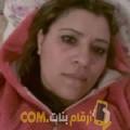 أنا رانية من لبنان 45 سنة مطلق(ة) و أبحث عن رجال ل الحب