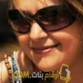 أنا سهير من تونس 43 سنة مطلق(ة) و أبحث عن رجال ل المتعة