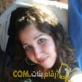 أنا سارة من ليبيا 34 سنة مطلق(ة) و أبحث عن رجال ل المتعة