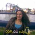 أنا جوهرة من الكويت 28 سنة عازب(ة) و أبحث عن رجال ل المتعة