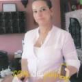 أنا زكية من ليبيا 43 سنة مطلق(ة) و أبحث عن رجال ل الدردشة