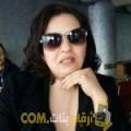 أنا حسنى من مصر 43 سنة مطلق(ة) و أبحث عن رجال ل الزواج