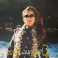 أنا سيمة من لبنان 30 سنة عازب(ة) و أبحث عن رجال ل التعارف