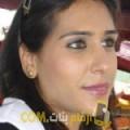 أنا جولية من مصر 32 سنة عازب(ة) و أبحث عن رجال ل الحب