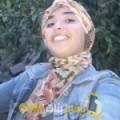أنا نادية من عمان 23 سنة عازب(ة) و أبحث عن رجال ل الصداقة