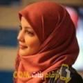 أنا فاطمة الزهراء من اليمن 25 سنة عازب(ة) و أبحث عن رجال ل الدردشة