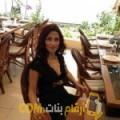 أنا فلة من البحرين 31 سنة عازب(ة) و أبحث عن رجال ل المتعة