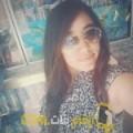 أنا مارية من فلسطين 21 سنة عازب(ة) و أبحث عن رجال ل الصداقة