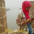أنا حياة من سوريا 25 سنة عازب(ة) و أبحث عن رجال ل الزواج