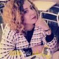 أنا شادية من ليبيا 26 سنة عازب(ة) و أبحث عن رجال ل التعارف
