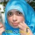 أنا سوو من الجزائر 27 سنة عازب(ة) و أبحث عن رجال ل التعارف