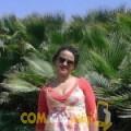أنا أميرة من قطر 26 سنة عازب(ة) و أبحث عن رجال ل المتعة