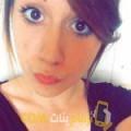أنا مارية من تونس 21 سنة عازب(ة) و أبحث عن رجال ل الزواج