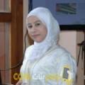 أنا ليلى من الإمارات 25 سنة عازب(ة) و أبحث عن رجال ل التعارف
