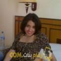 أنا خدية من قطر 26 سنة عازب(ة) و أبحث عن رجال ل الزواج