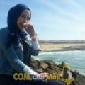 أنا ميرال من عمان 27 سنة عازب(ة) و أبحث عن رجال ل التعارف