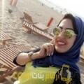 أنا شادة من المغرب 23 سنة عازب(ة) و أبحث عن رجال ل الزواج