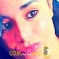 أنا بسومة من تونس 22 سنة عازب(ة) و أبحث عن رجال ل الحب
