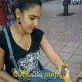 أنا نورة من مصر 29 سنة عازب(ة) و أبحث عن رجال ل المتعة