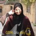 أنا جهان من اليمن 24 سنة عازب(ة) و أبحث عن رجال ل الصداقة