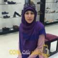 أنا فطومة من تونس 25 سنة عازب(ة) و أبحث عن رجال ل المتعة
