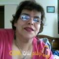 أنا سامية من الأردن 51 سنة مطلق(ة) و أبحث عن رجال ل المتعة