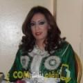 أنا سلطانة من لبنان 25 سنة عازب(ة) و أبحث عن رجال ل التعارف