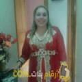 أنا نور من الكويت 40 سنة مطلق(ة) و أبحث عن رجال ل التعارف