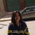 أنا سها من فلسطين 36 سنة مطلق(ة) و أبحث عن رجال ل الحب