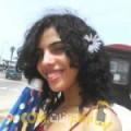 أنا رباب من الكويت 28 سنة عازب(ة) و أبحث عن رجال ل الزواج