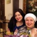 أنا سيرينة من الأردن 29 سنة عازب(ة) و أبحث عن رجال ل الزواج