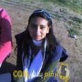 أنا رامة من مصر 27 سنة عازب(ة) و أبحث عن رجال ل الدردشة