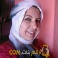 أنا حسنى من قطر 46 سنة مطلق(ة) و أبحث عن رجال ل الدردشة