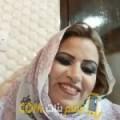 أنا هنادي من لبنان 33 سنة مطلق(ة) و أبحث عن رجال ل الزواج
