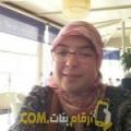 أنا مروى من قطر 31 سنة مطلق(ة) و أبحث عن رجال ل المتعة